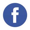 bouton Facebook- vacances en Ariège